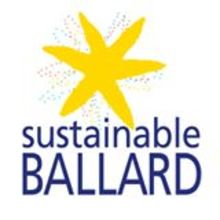 Team Sustainable Ballard's avatar