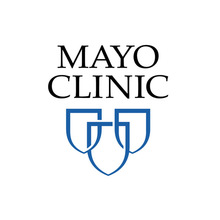 Team Mayo Clinic's avatar
