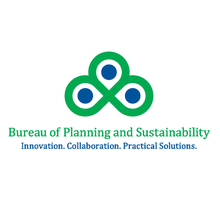 Team Bureau of Planning and Sustainability's avatar